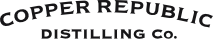 Copper Republic Distilling Co.